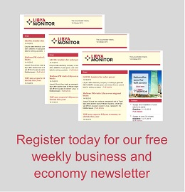 Register today for our free weekly newsletter